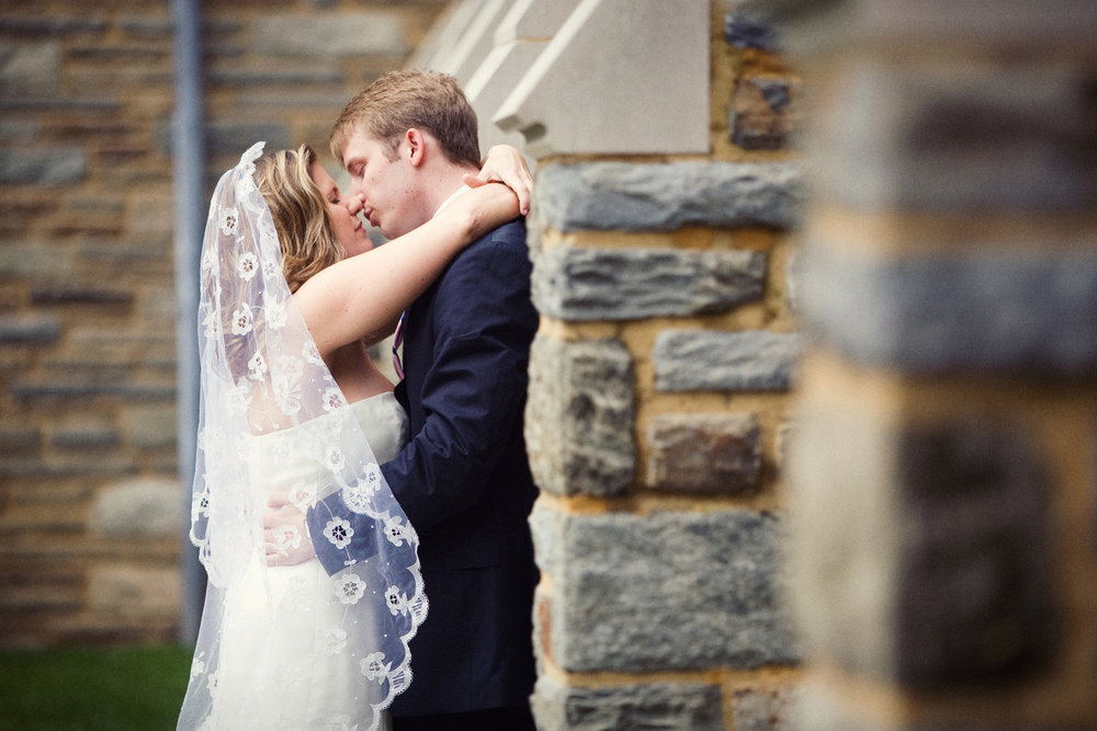 delaware-wedding-photos-006.jpg