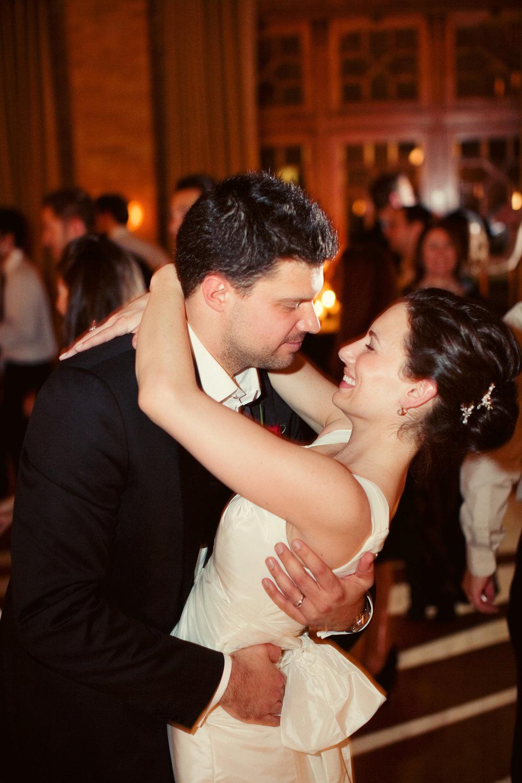 winter-wedding-in-chicago-040.jpg