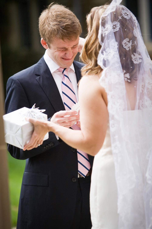 delaware-wedding-photos-008.jpg