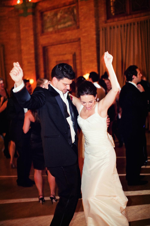 winter-wedding-in-chicago-042.jpg
