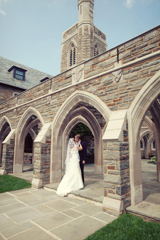 delaware-wedding-photos-007.jpg