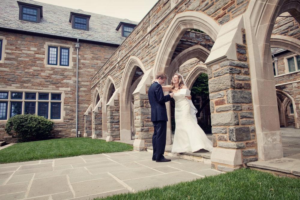 delaware-wedding-photos-009.jpg