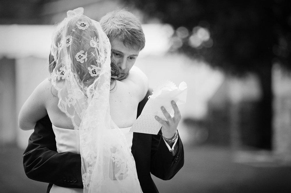 delaware-wedding-photos-010.jpg