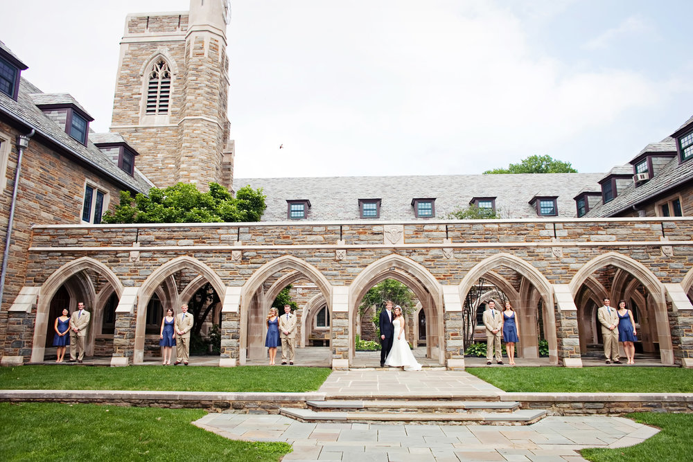 delaware-wedding-photos-011.jpg