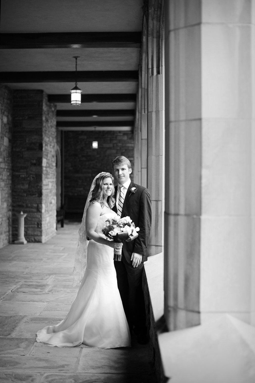 delaware-wedding-photos-014.jpg