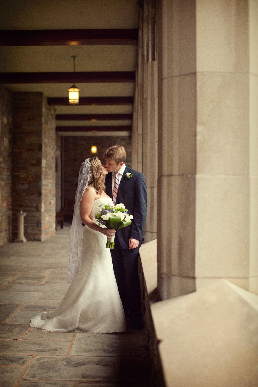 delaware-wedding-photos-015.jpg