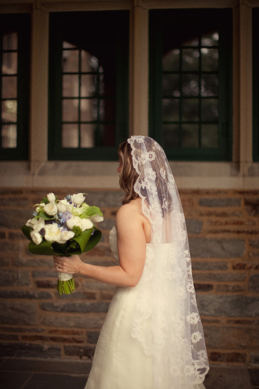 delaware-wedding-photos-016.jpg