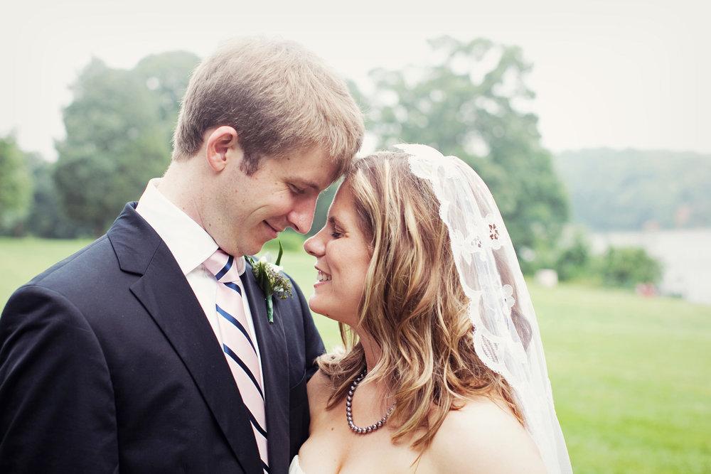delaware-wedding-photos-019.jpg