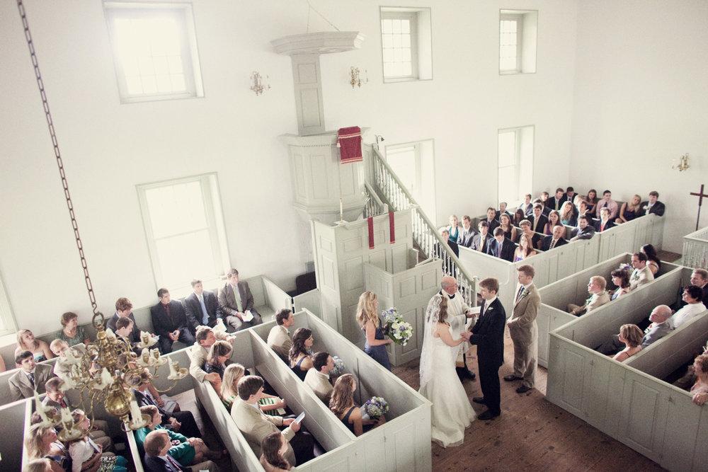delaware-wedding-photos-020.jpg