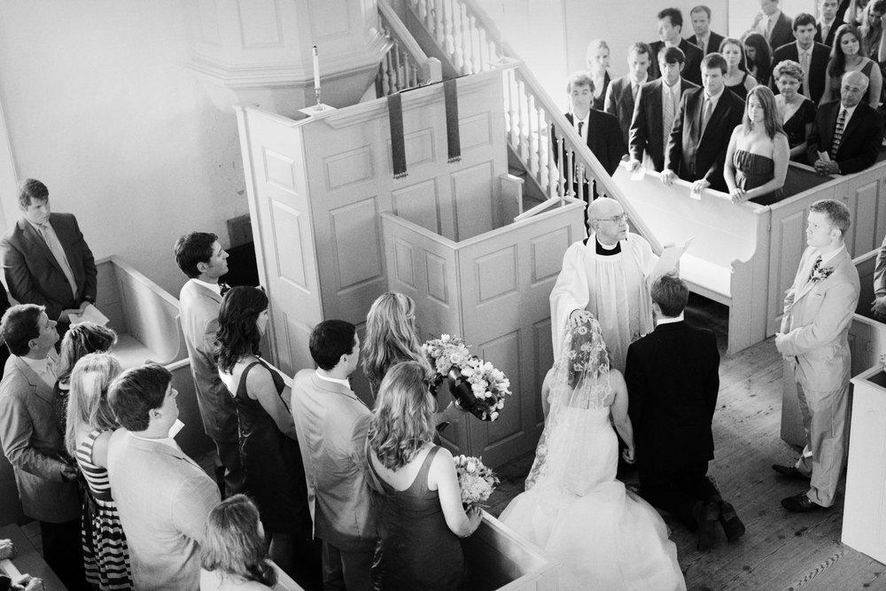delaware-wedding-photos-021.jpg