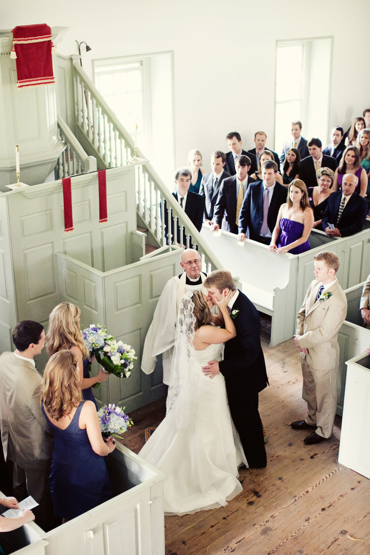delaware-wedding-photos-022.jpg