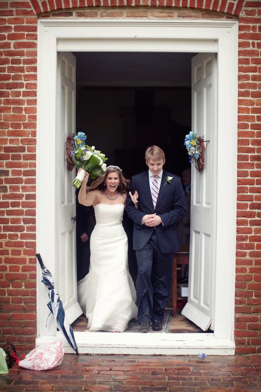 delaware-wedding-photos-024.jpg