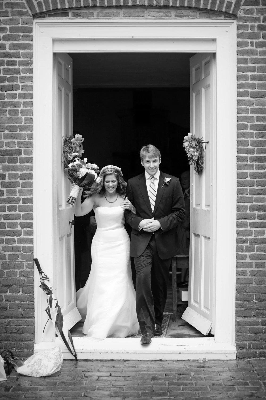 delaware-wedding-photos-025.jpg