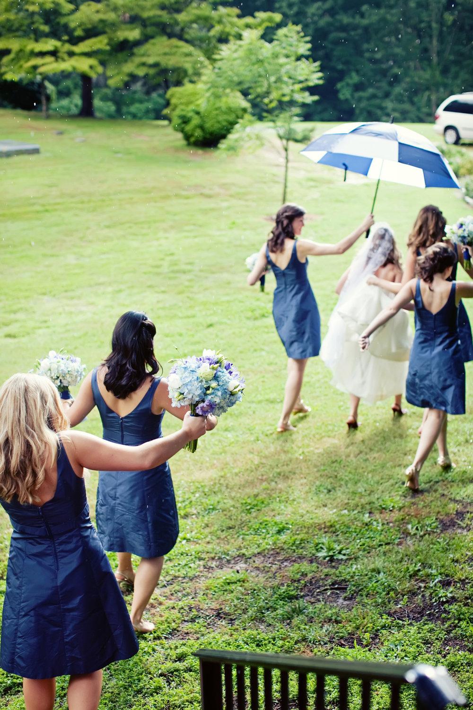 delaware-wedding-photos-026.jpg