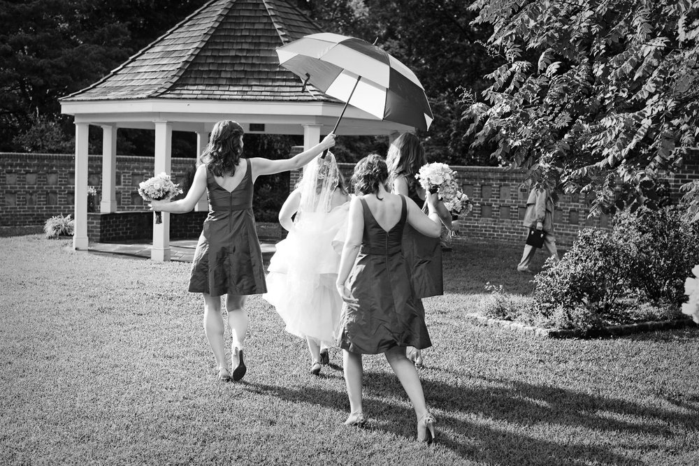 delaware-wedding-photos-027.jpg