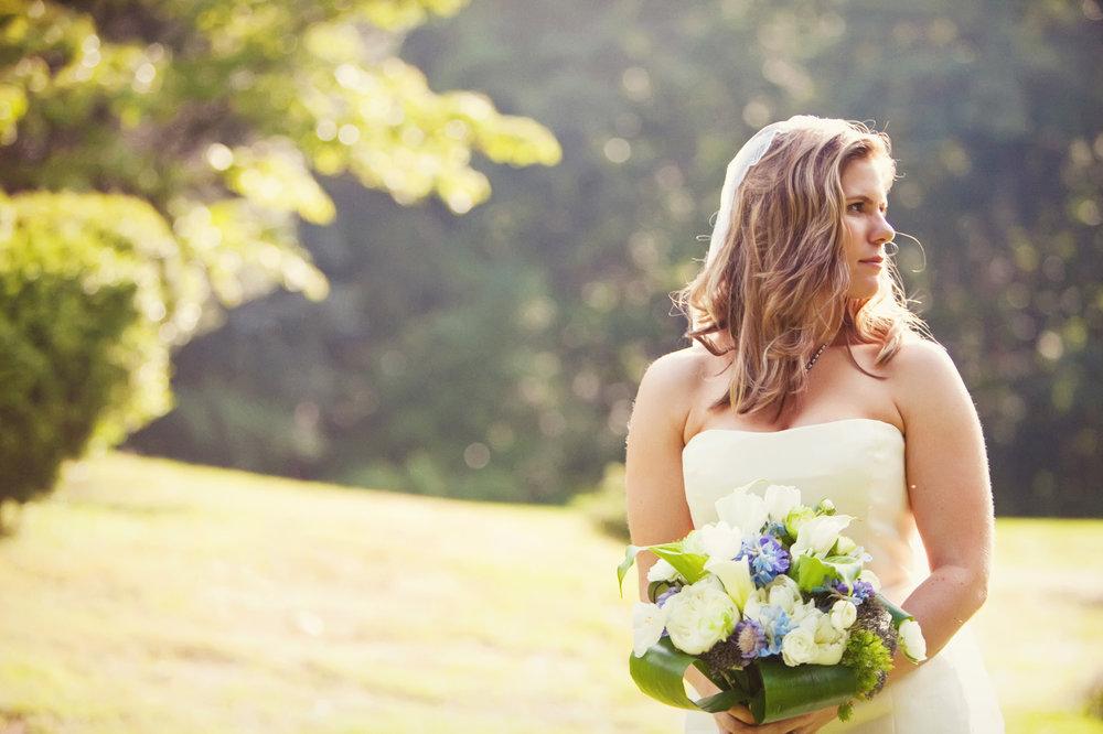 delaware-wedding-photos-028.jpg