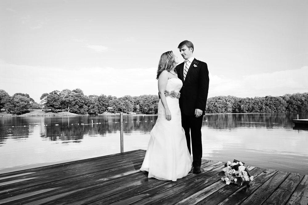 delaware-wedding-photos-030.jpg