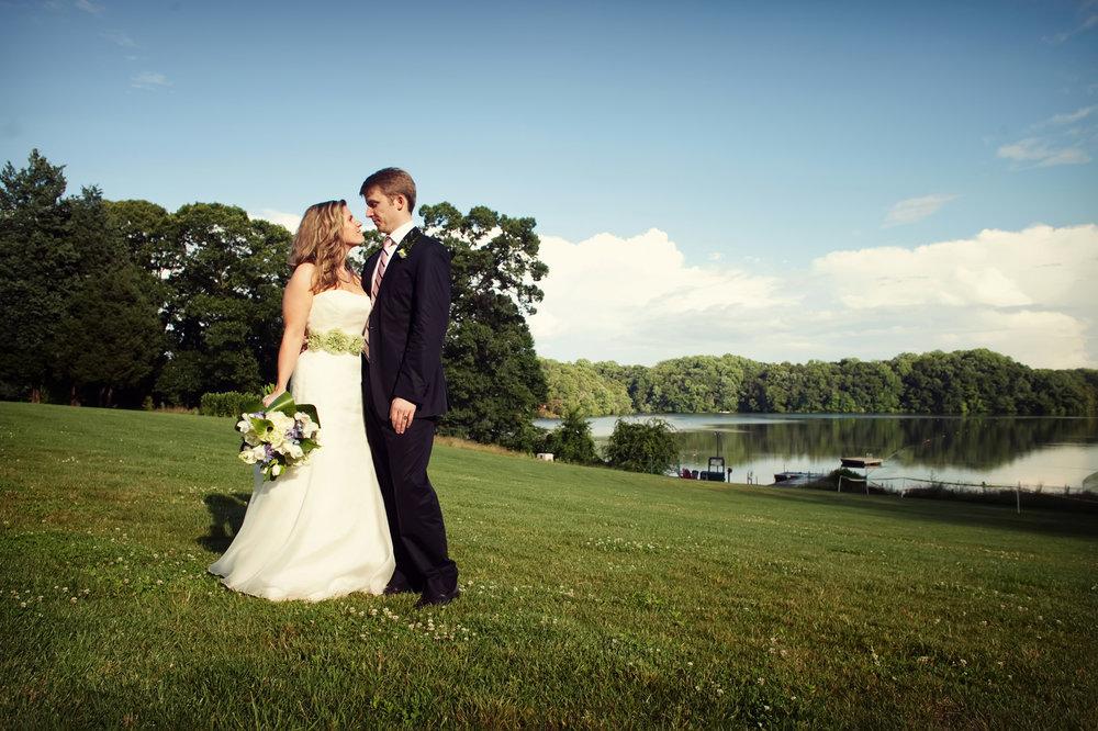 delaware-wedding-photos-029.jpg