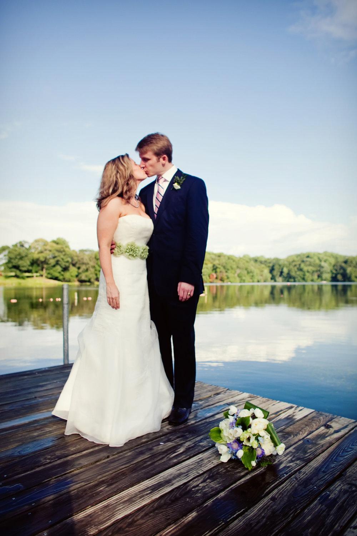 delaware-wedding-photos-031.jpg