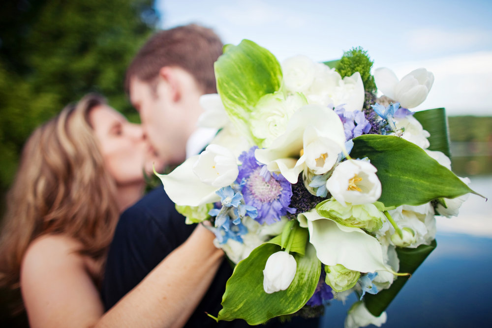 delaware-wedding-photos-034.jpg
