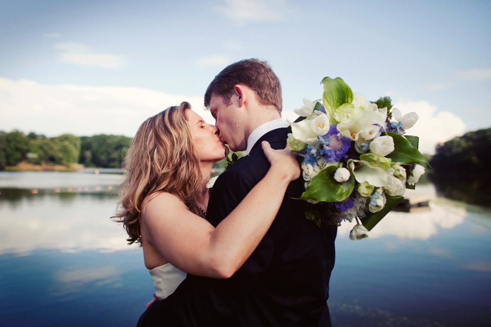 delaware-wedding-photos-033.jpg