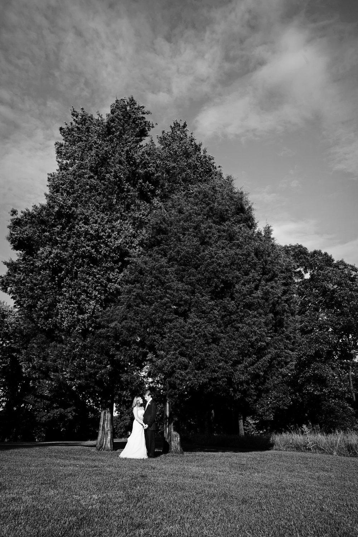 delaware-wedding-photos-035.jpg