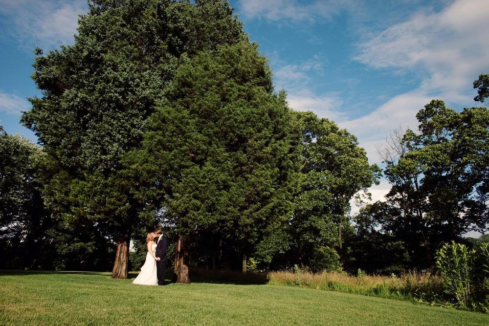 delaware-wedding-photos-036.jpg