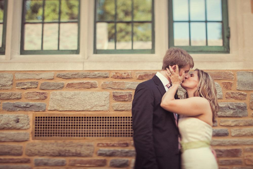 delaware-wedding-photos-038.jpg