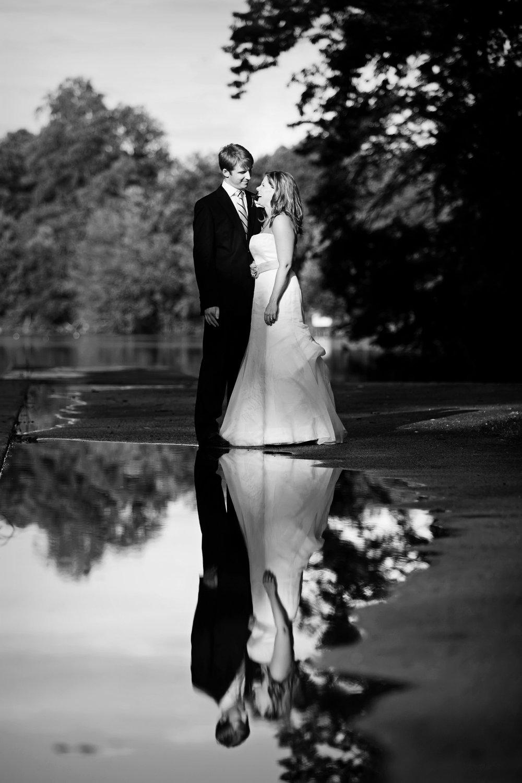 delaware-wedding-photos-040.jpg