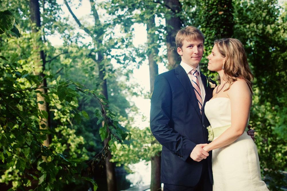 delaware-wedding-photos-039.jpg