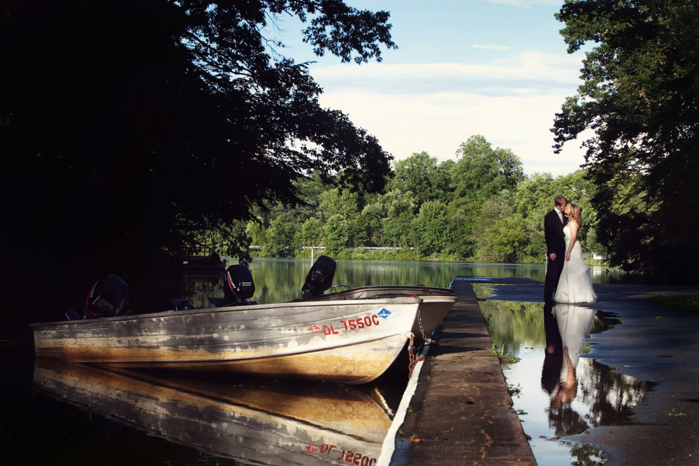 delaware-wedding-photos-041.jpg