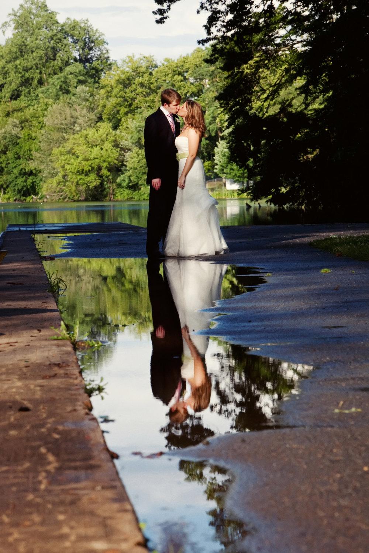 delaware-wedding-photos-042.jpg