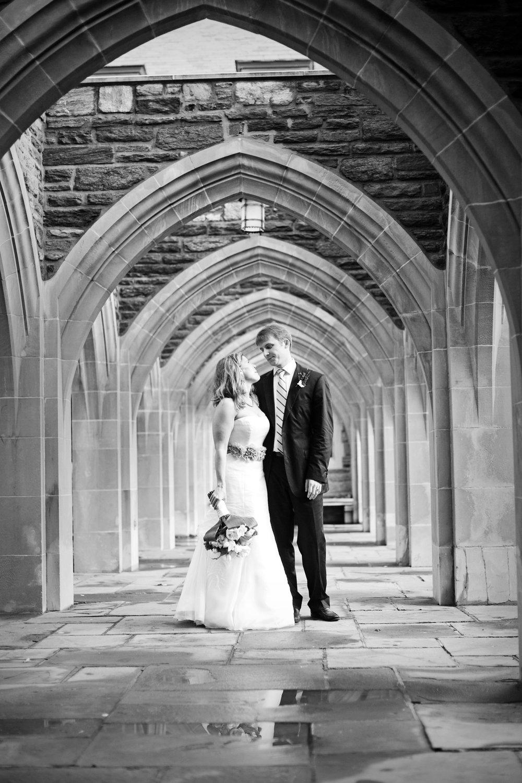 delaware-wedding-photos-043.jpg