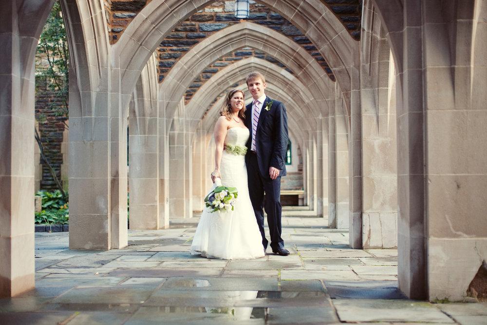 delaware-wedding-photos-044.jpg