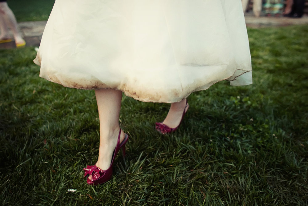 delaware-wedding-photos-046.jpg