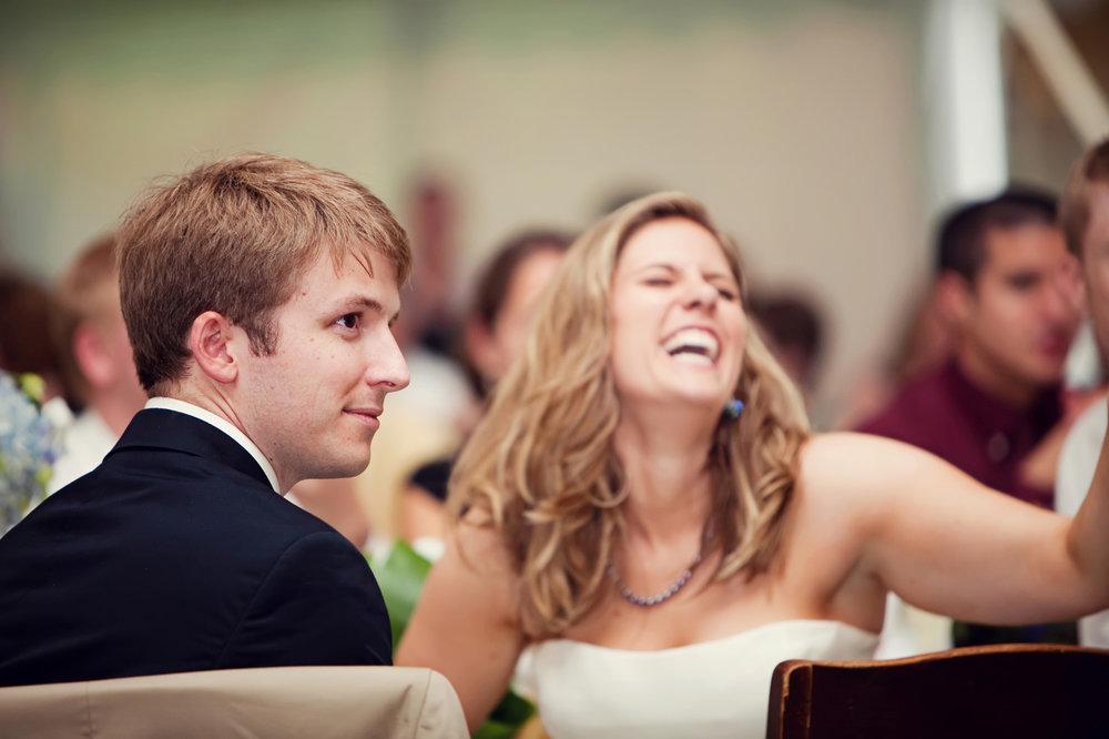 delaware-wedding-photos-047.jpg