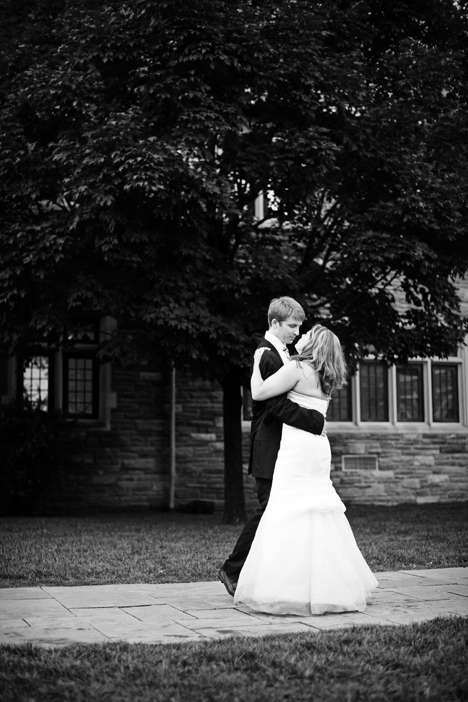 delaware-wedding-photos-048.jpg