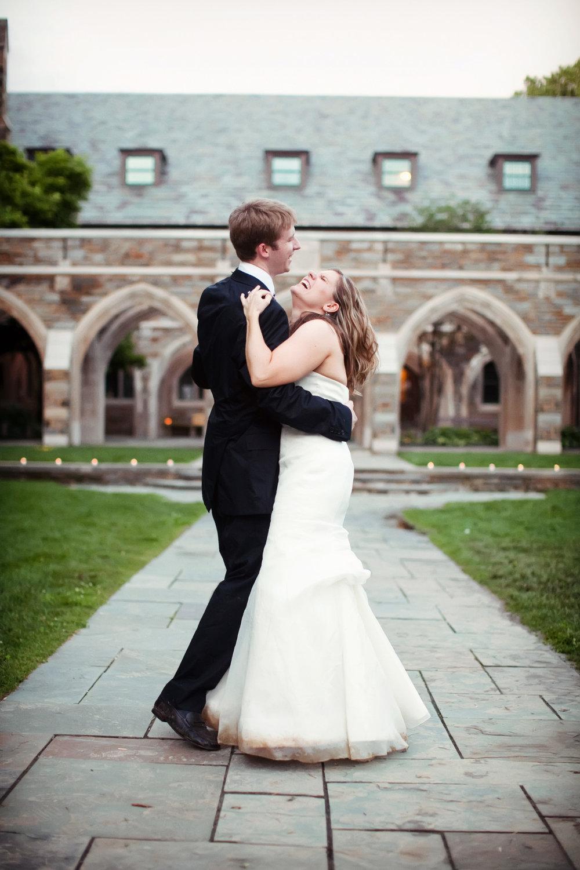 delaware-wedding-photos-049.jpg