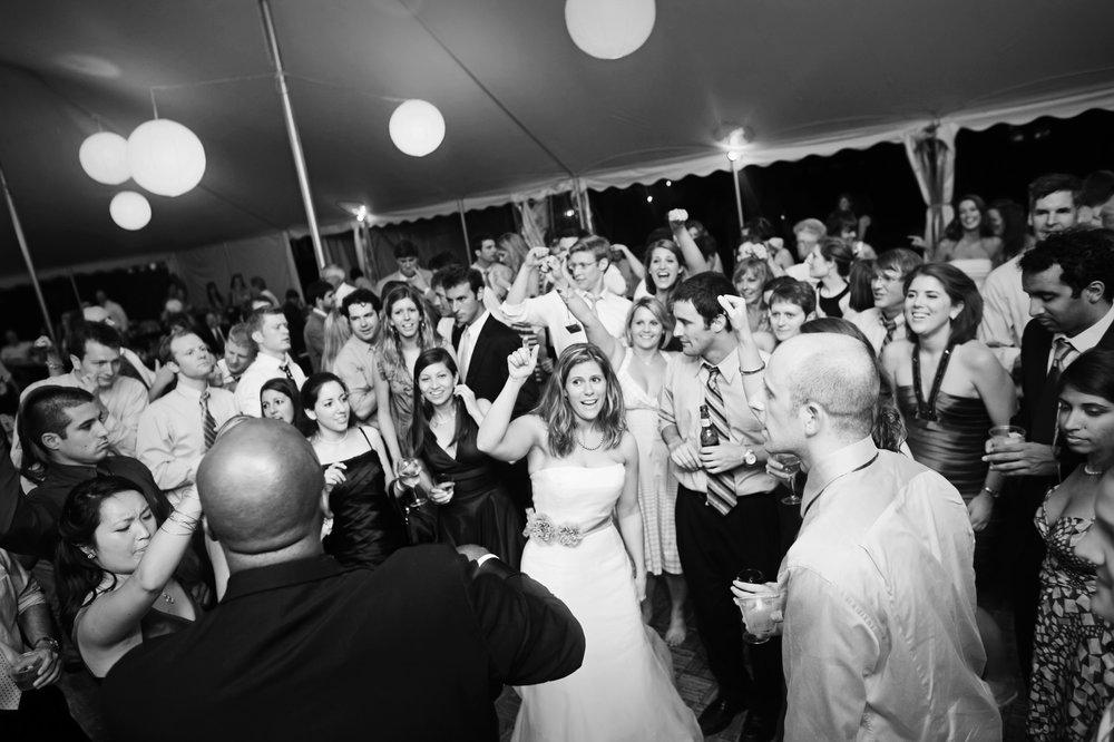 delaware-wedding-photos-050.jpg