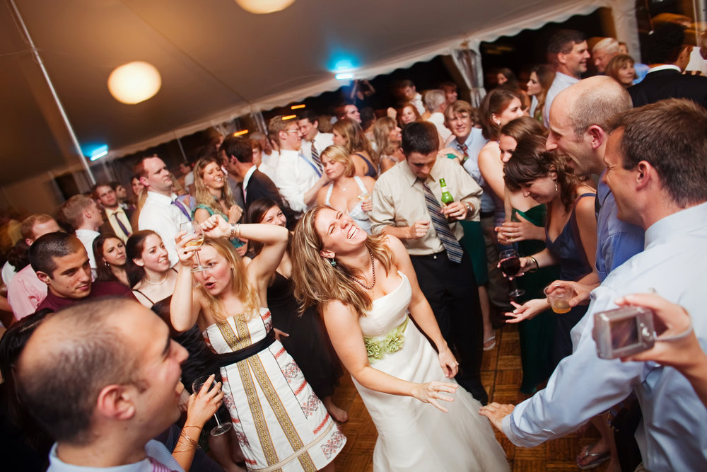 delaware-wedding-photos-051.jpg