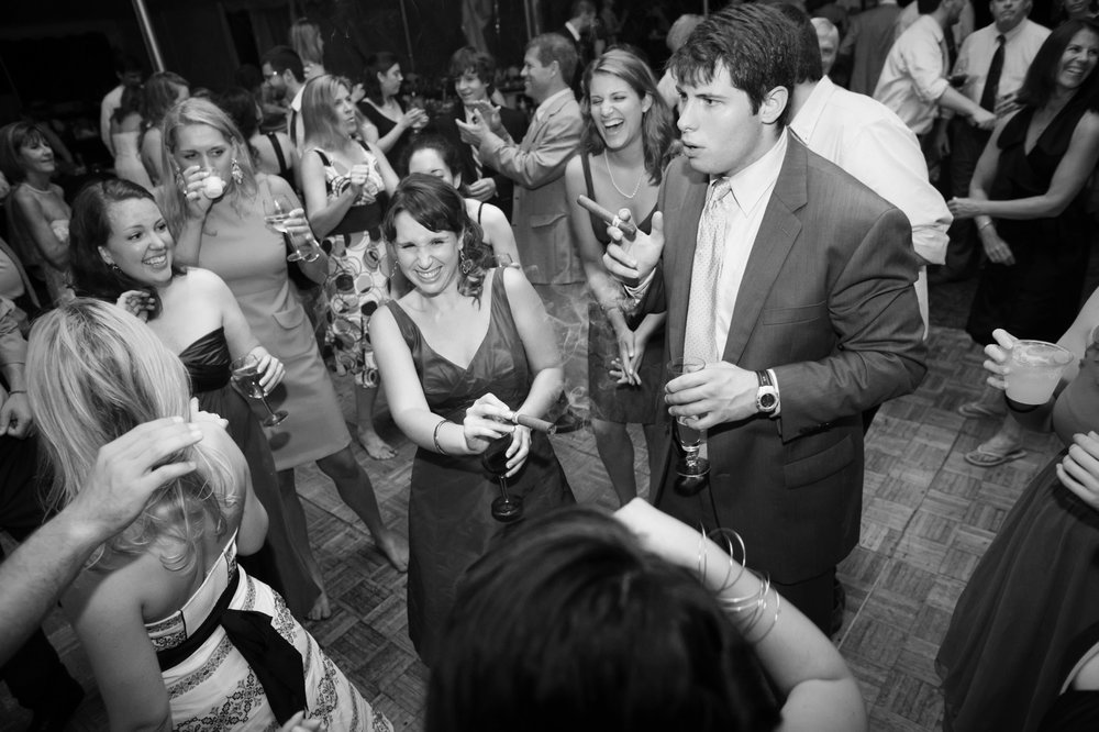 delaware-wedding-photos-052.jpg