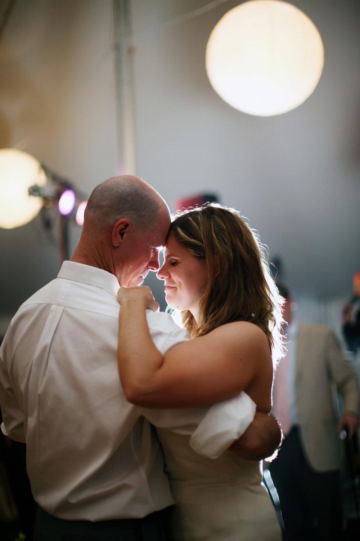 delaware-wedding-photos-053.jpg