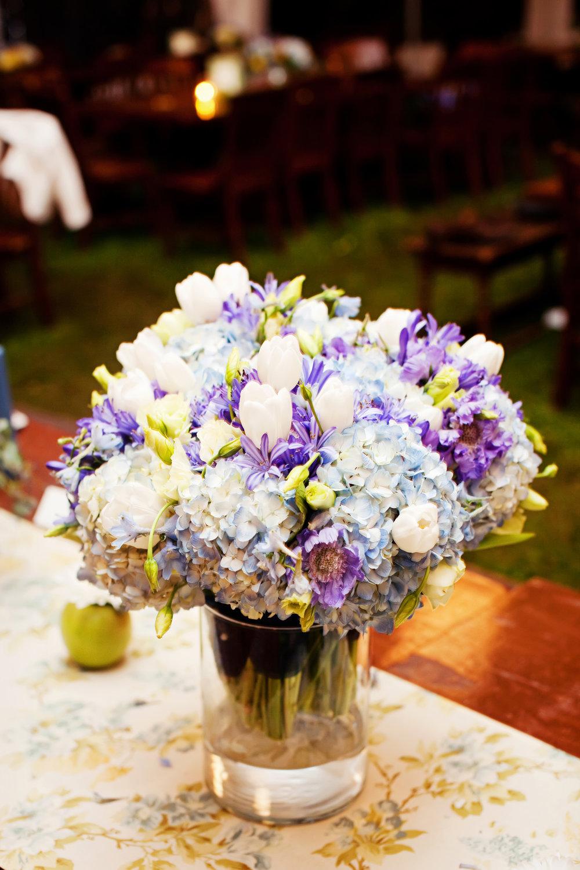 delaware-wedding-photos-055.jpg