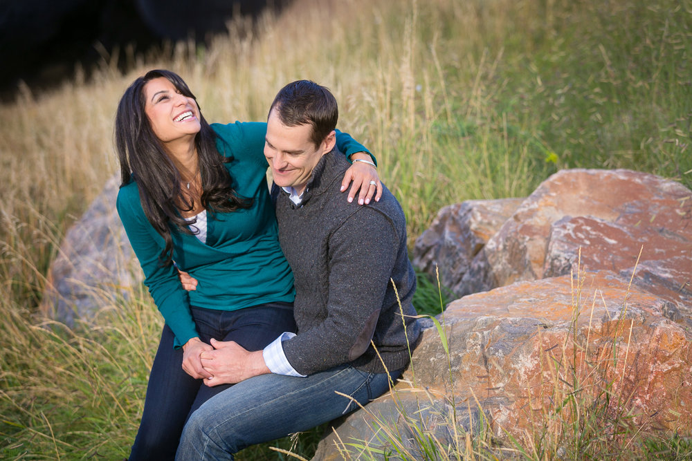 downtown-denver-engagement-photos-kw-005.jpg