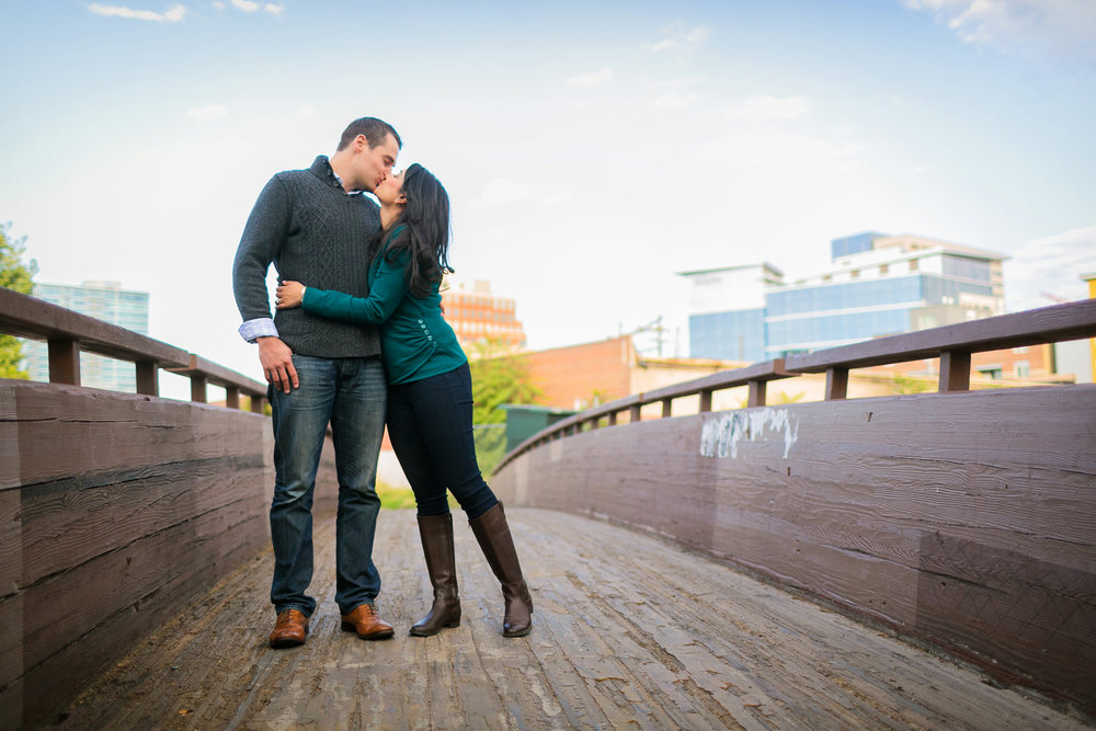 downtown-denver-engagement-photos-kw-007.jpg