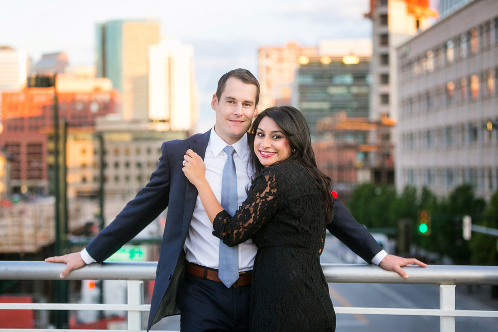 downtown-denver-engagement-photos-kw-010.jpg