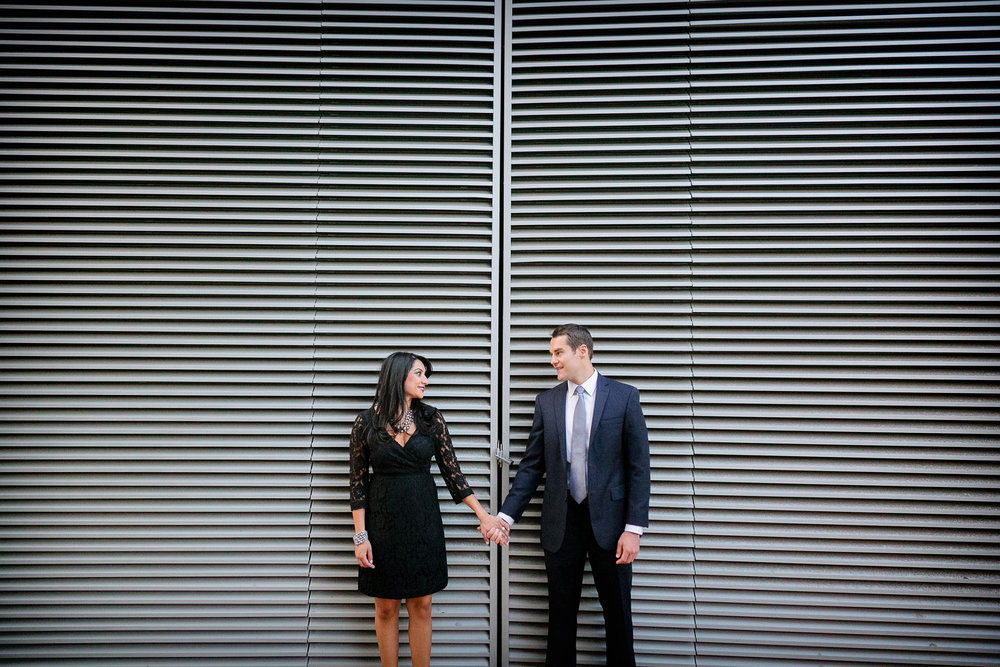 downtown-denver-engagement-photos-kw-011.jpg