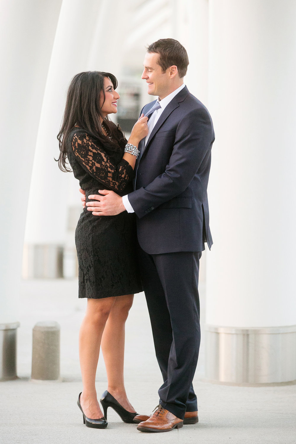 downtown-denver-engagement-photos-kw-014.jpg