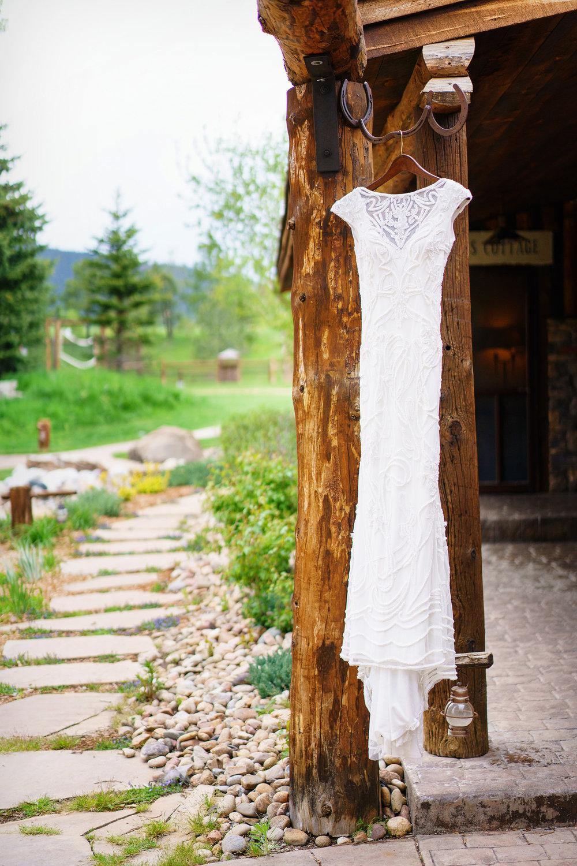 spruce-mountain-ranch-wedding-er-001.jpg