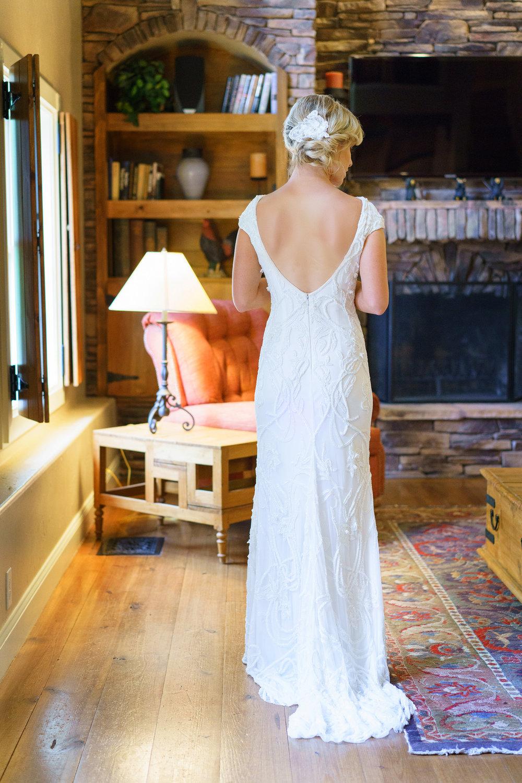 spruce-mountain-ranch-wedding-er-006.jpg